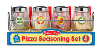 Picture of Seasoning Set