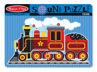 Picture of Sound Puzzle Train