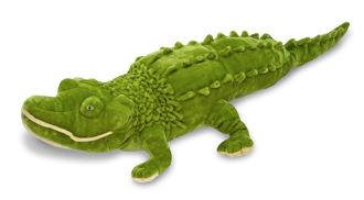 Picture of Alligator-Plush