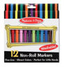 Picture of Non-Roll Markers Set