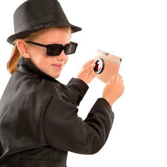 Picture of Spy Role Play Set