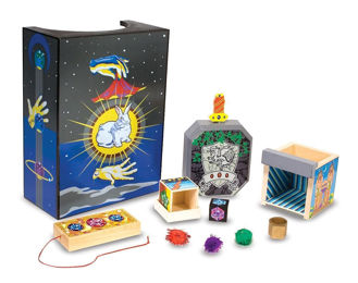 Picture of Discovery Magic Set