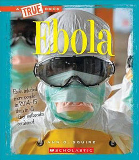 Picture of EBOLA