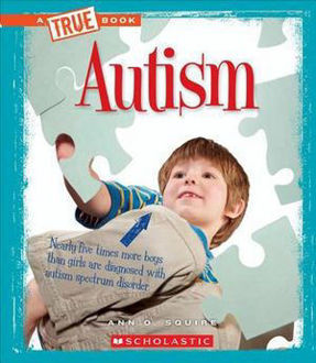 Picture of AUTISM