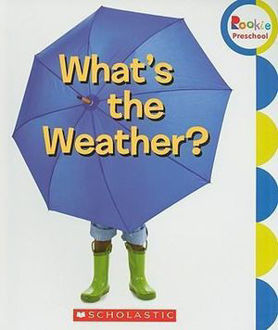 Picture of What's the Weather