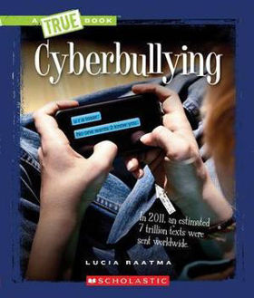 Picture of A True Book Cyberbullying