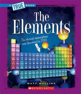 Picture of The Elements