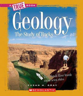 Picture of A True Book - Geology