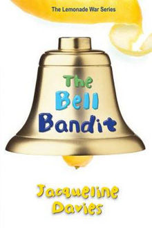 Picture of The Bell Bandit