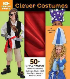 Picture of Clever costumes