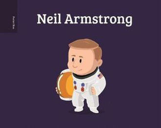 Picture of Neil Armstrong