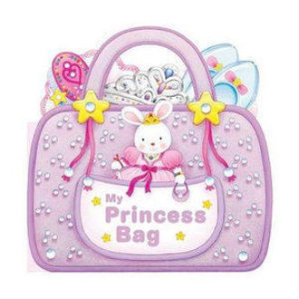 Picture of My Princess Bag