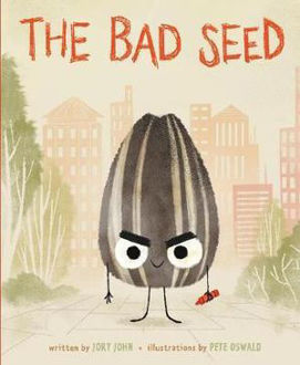 Picture of The Bad Seed