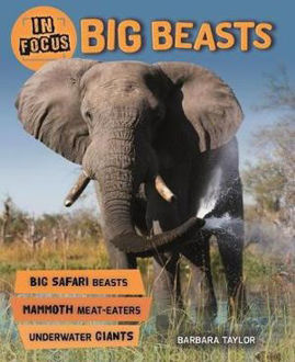 Picture of In Focus Big Beasts