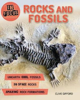 Picture of In Focus Rocks and Fossils