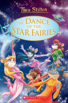 Picture of The Dance of The Star Fairies