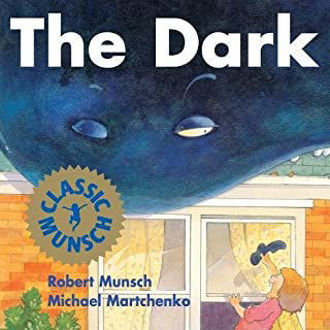 Picture of The Dark