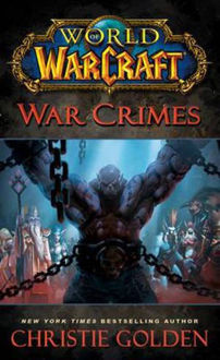 Picture of War Crimes WORLD OF WARCRAFT
