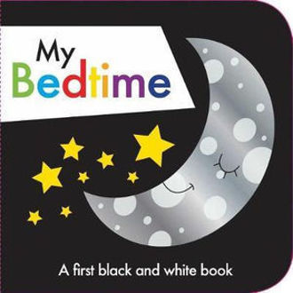 Picture of My Bedtime