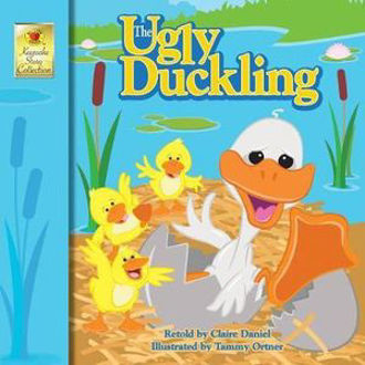 Picture of The Keepsake Stories Ugly Duckling