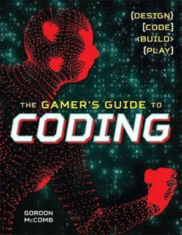 Picture of The Gamer's Guide to Coding