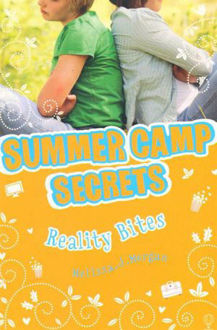 Picture of Reality Bites Summer Camp Secrets