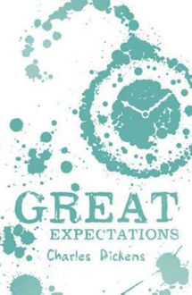 Picture of Great Expectations