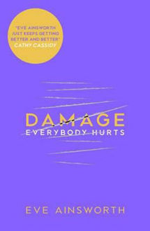 Picture of Damage Everybody Hurts