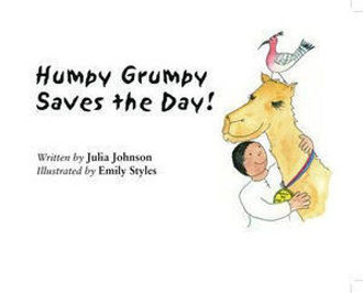 Picture of Humpy Grumpy Saves the Day!