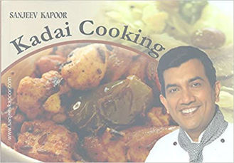 Picture of Kadai Cooking