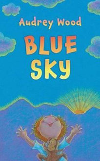 Picture of Blue Sky