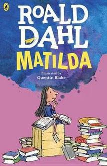 Picture of Matilda