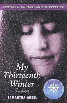 Picture of My Thirteenth Winter (A Memoir)