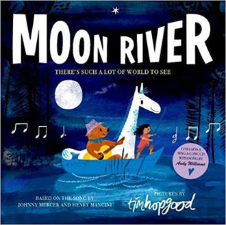 Picture of Moon River
