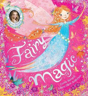 Picture of Fairy Magic