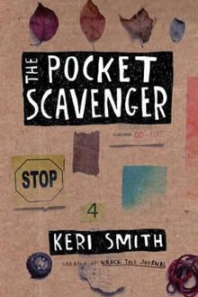 Picture of The Pocket Scavenger