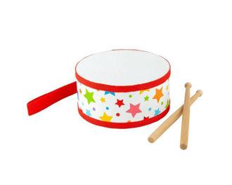Picture of Junior Drum