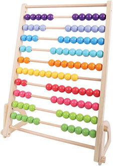 Picture of Giant Abacus