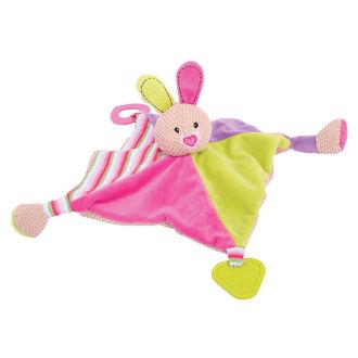 Picture of Bella Comforter