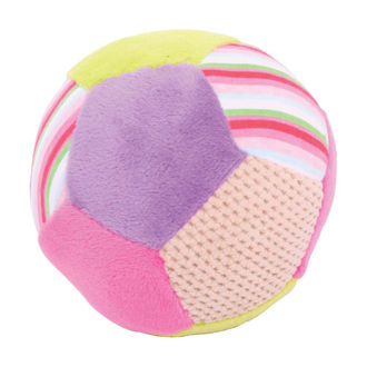 Picture of Bella Rattle Ball