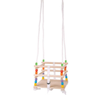 Picture of Cradle Swing