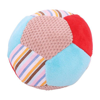 Picture of Bruno Rattle Ball