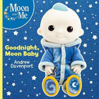 Picture of Goodnight, Moon Baby