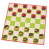 Picture of Ladybird and Bee Draughts