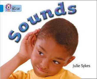 Picture of Sounds
