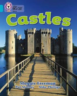 Picture of Castles