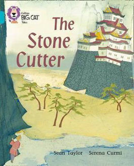 Picture of The Stone Cutter