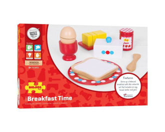 Picture of Breakfast Set