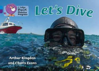 Picture of Let's Dive