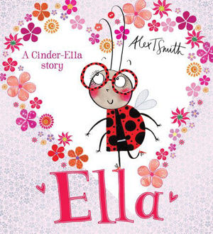 Picture of ELLA (NE)
